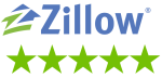 ZillowStars